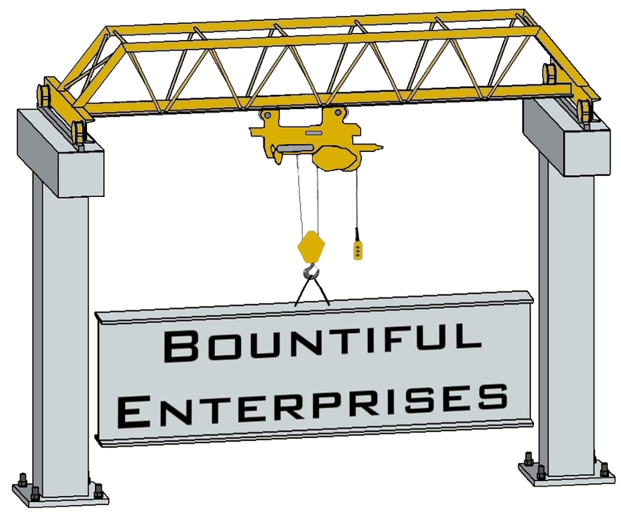 bountiful enterprises logo